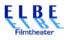 Elbe Filmtheater Hamburg