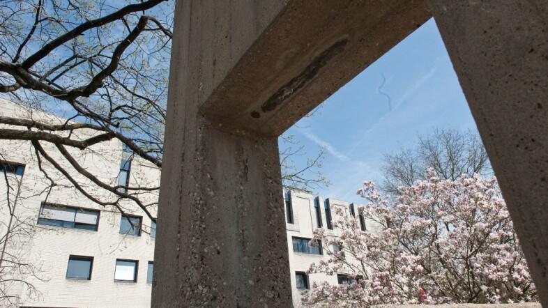HMTMH_Titelbild_Gebäude_Aussenansicht©Nico Herzog