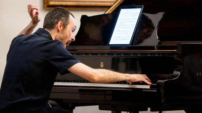Raritäten der Klaviermusik-Titelbild 20-08-2018-antonio-pompa-baldi-c-thomas-lorenzen