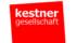 kestnergesellschaft Hannover