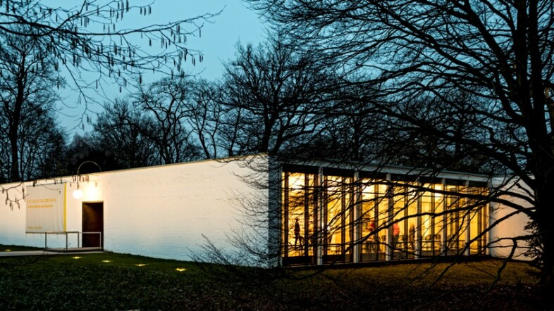 Ernst-Barlach-Haus-Abendbild-2018©Andrea-Weiss