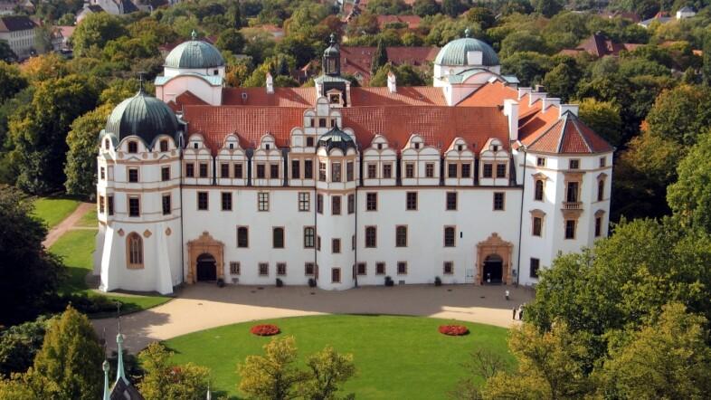 Titelbild_Residenzmuseum-im-Celler-Schloss©Fotostudio-Loeper