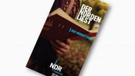 Der Norden liest - Herbsttour 2021